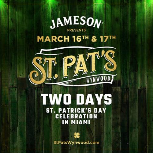 St-Pat's-Wynwood-2019