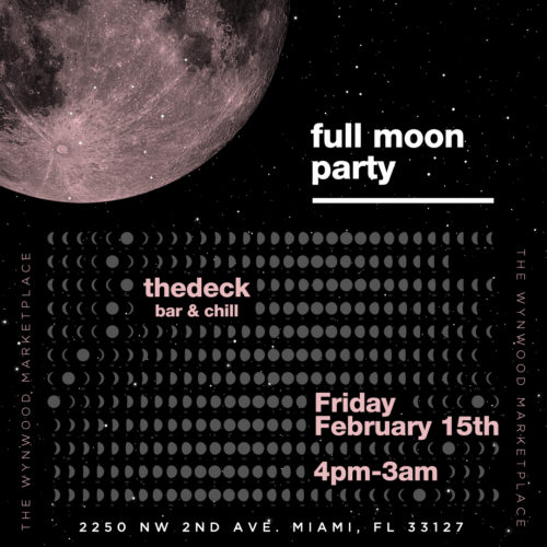 thedeck-FULL-MOON-Feb-15th