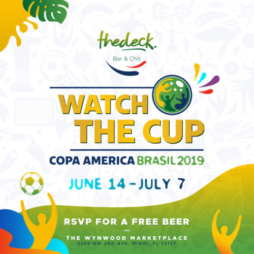 CopaAmerica-thedeck