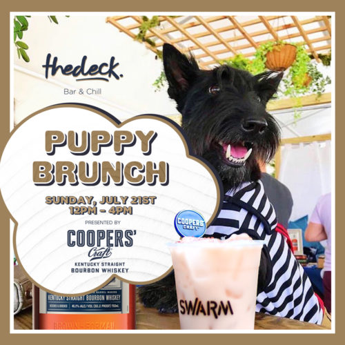 Puppy-Brunch-July-21st